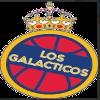 Los Galacticos