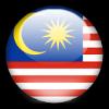 Малайзия (3х3)