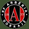 Арберия