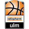 Ратиофарм Улм