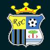 Реал Спорт Клубе