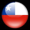 Чили (SSL)