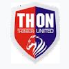 Тонбури Юнайтед