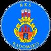 РКС Радомско
