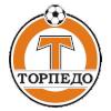 Торпедо (4x4)