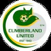 Камберленд Юнайтед II