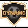 https://cdn.1xstavka.ru/genfiles/logo_teams/c66ac1d4201d57675e7b7467db152068.png