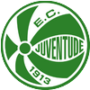 https://cdn.1xstavka.ru/genfiles/logo_teams/c6a2142c8c7b85e152d19cd014567cef.png