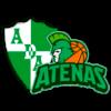 Атенас Кордоба
