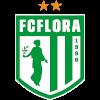 Флора II