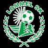 Ломмел СК