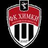 Химки (мол)