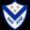 Сан-Хосе Оруро