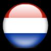 Нидерланды (4х4)
