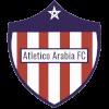 Атлетико Арабия