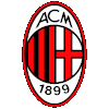 Милан (4х4)