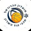 Маккаби Ход Хашарон