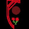 https://cdn.1xstavka.ru/genfiles/logo_teams/cdc46e1152ec7ff068044627bfe0c0af.png