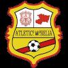 Атлетико Морелия