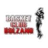 https://cdn.1xstavka.ru/genfiles/logo_teams/d1f9eb9d63962e5cb36bd1a636907d59.png