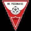 Росоман 83