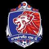 https://cdn.1xstavka.ru/genfiles/logo_teams/d2d9972ec57640657d12f41d213ac094.png