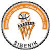 https://cdn.1xstavka.ru/genfiles/logo_teams/d306dcf05020d3a942eab65e42424ccd.png