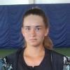 Александра Корнилова