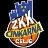 https://cdn.1xstavka.ru/genfiles/logo_teams/d3cb6d6d48a14ac27f48603199a46986.png