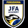 Академи Фукусима (жен)