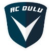 https://cdn.1xstavka.ru/genfiles/logo_teams/d466af4567ef1b286405399140c8e503.png