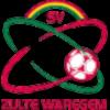 Зульте-Варегем II (жен)