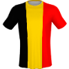Бельгия (TSL)