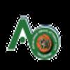 Агриниу