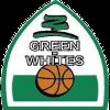 Green-Whites