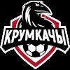 НФК Минск