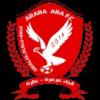 https://cdn.1xstavka.ru/genfiles/logo_teams/d777ed92134e1a79beba4daf62158a22.png