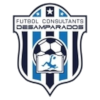 https://cdn.1xstavka.ru/genfiles/logo_teams/d779bda3071f7d211b9c5ac53cb0538c.png