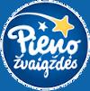 Пено Жвайгждес