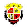 АД Лобон