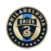 Филадельфия Юнион II