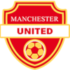 Манчестер Юнайтед (3х3)