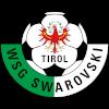 Сваровски Тироль