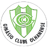 Жинасио Патэс Манна