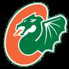 https://cdn.1xstavka.ru/genfiles/logo_teams/db80bd89d72d0dbbeb0c01ceca6a6c0f.png