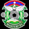 Мастер 7