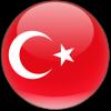 Турция (4х4)