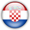 Хорватия (SSL)