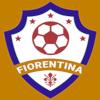 Фиорентина (3х3)
