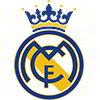 Реал Мадрид (5x5)